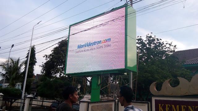 +0821-3867-4412/ Faktor yang Mempengaruhi Harga Sewa Layar LED Screen, Jangan Diabaikan!