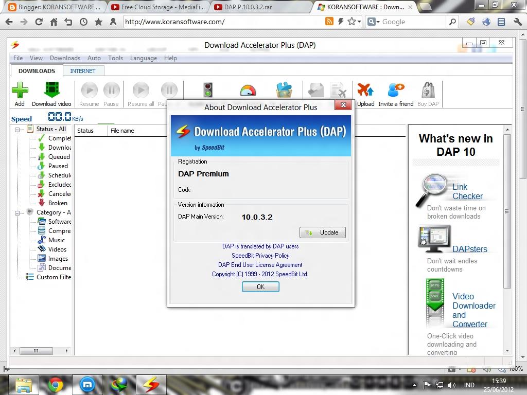 MSN7.5 TÉLÉCHARGER PATCH