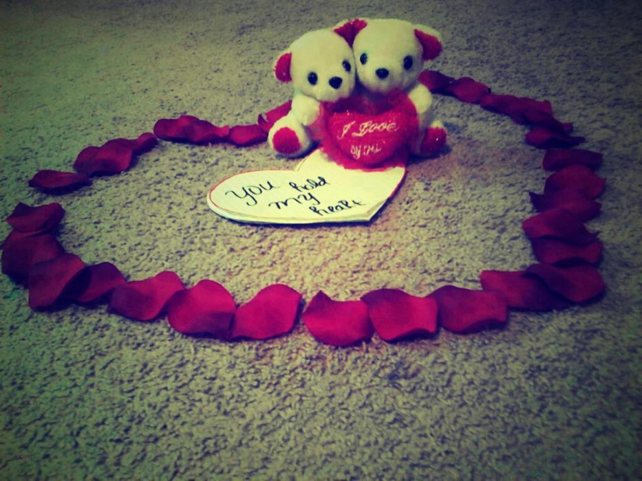 Very Cute Love Status DP   Love Status Video Song   Very