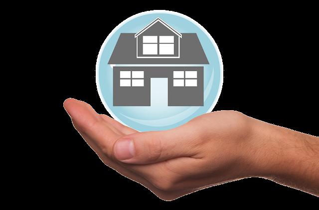 cómo mejorar la seguridad en el hogar