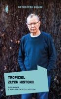 https://czarne.com.pl/katalog/ksiazki/tropiciel-zlych-historii