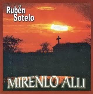 Rubén Sotelo-Mirenlo Allí-