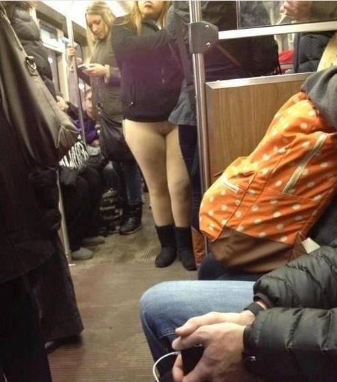 20 mulheres que usaram leggings de forma errada