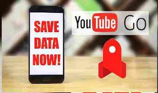 apa saja keuntungan yang akan kamu dapatkan dengan menggunakan Youtube Go Bagaimana cara menggunakan Youtube Go dan apa saja keuntungan menggunakan aplikasi Youtube Go dan cara penggunaan youtube go