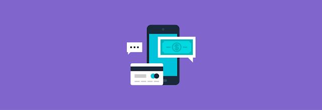 Comment commercialiser des produits numériques en ligne