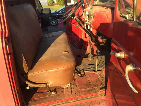Dsc together with Chevrolet Pickup Truck Condenser also Ford Pickup Ac Hose Routing also P likewise Dsc Medium. on 1948 ford pickup truck