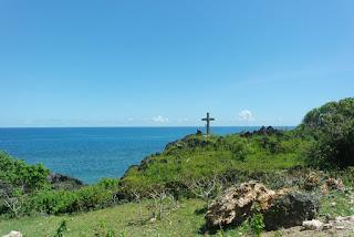 tempat wisata di rote NTT