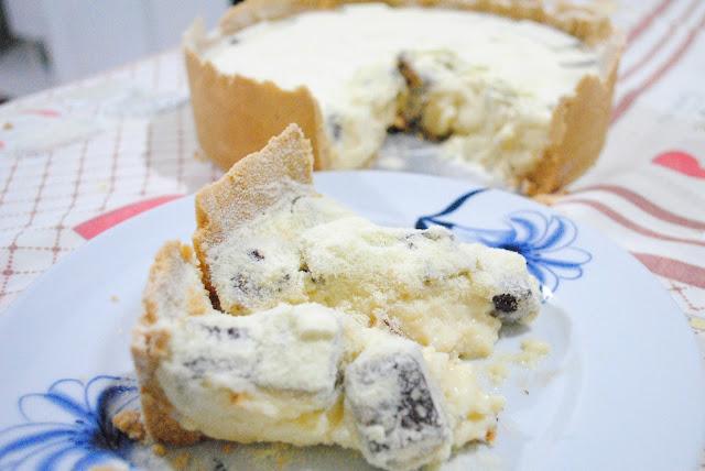 torta de leite ninho, torta de leite em pó, jfsommerfeld, joão fábio sommerfeld, uberaba, comida uberaba