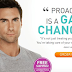 Get Charming Skin with Proactiv Plus