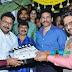 RX100 Actor Karthikeya new film launched