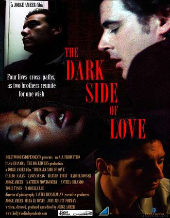 The Dark Side of The Heart 1992 Dual Audio Hindi Movie Download