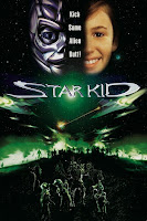 Star Kid (1997) Full Movie [English-DD5.1] 720p HDRip ESubs Download