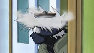 Screenshot  Naruto Series Kecil Episode 004 Subtitle Bahasa Indonesia - www.uchiha-uzuma.com