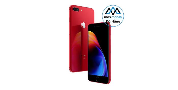 Thay IC Wifi iPhone 8 Plus lấy liền tại Đà Nẵng