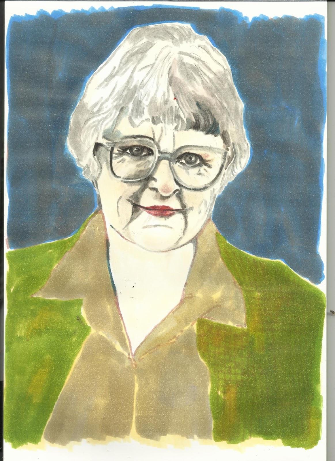Gwen Harwood Essay