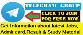 Haryanagk24 - Govt jobs Updates, Daily Current Affairs, Math