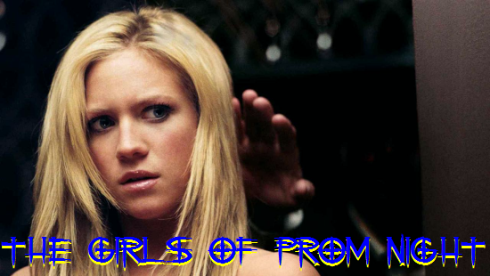 http://thehorrorclub.blogspot.com/2008/07/horror-hotties-girls-of-prom-night-2008.html