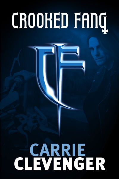 Giveaway: Traitors by Carrie Clevenger - September 21, 2013