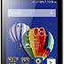 Download Lenovo A328 Stock ROM