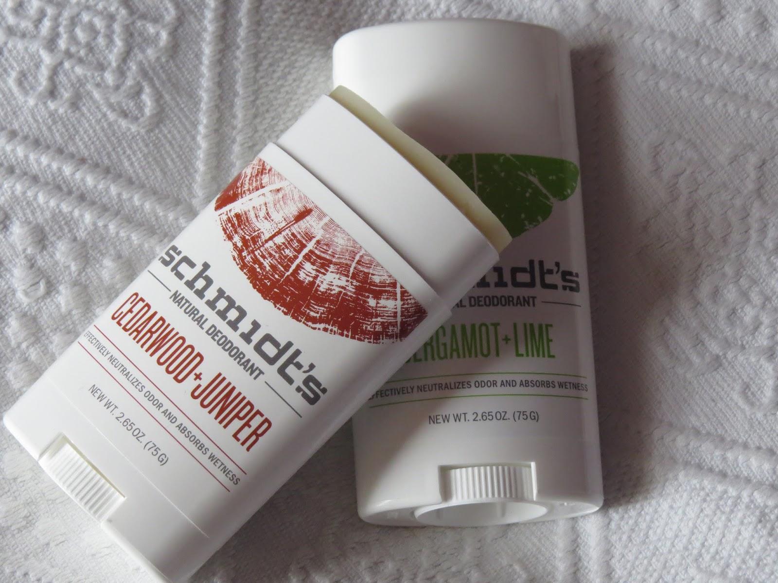 beauty balm schmidt 39 s natural deodorant stick review giveaway it 39 s over. Black Bedroom Furniture Sets. Home Design Ideas
