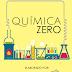 Apostila Química Zero