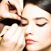 Tips Memilih Make Up Yang Cocok Untuk Sista