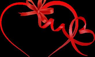 Sejarah Hari Valentine 14 Februari