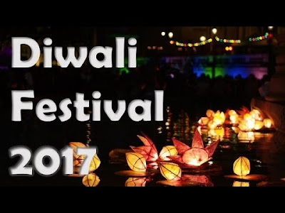 When is Diwali 2017 Date, Wiki, History, Celebration – Diwali 2017 in India, USA, UK, Canada, Australia