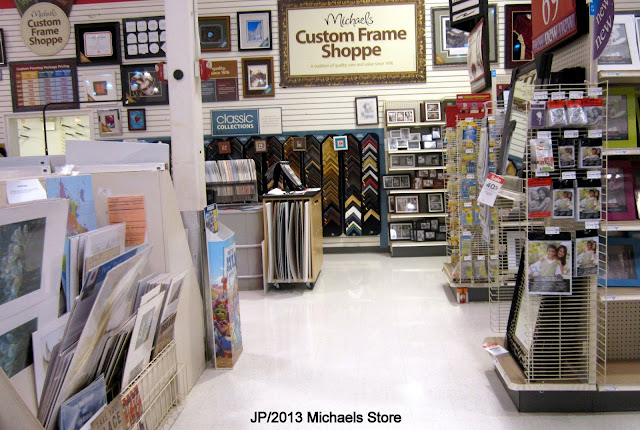 Michaels Arts And Crafts Houston