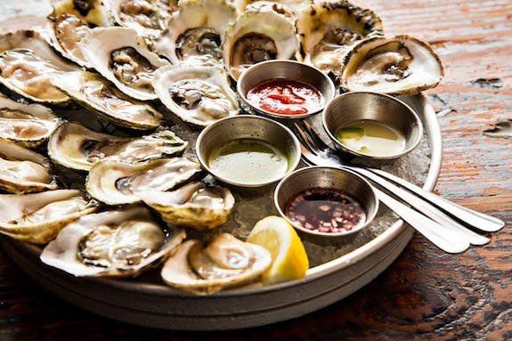 Gem Mythbuster Pearls Found In Restaurant Oysters Are Valuable