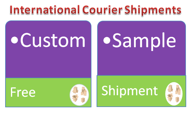 courier-shipments-dhl-ups
