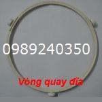 Bán vòng quay đĩa lò vi sóng tại Hà Nội