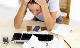 Reportado en Datacrédito: Lo que le puede pasar si no paga  sus  deudas