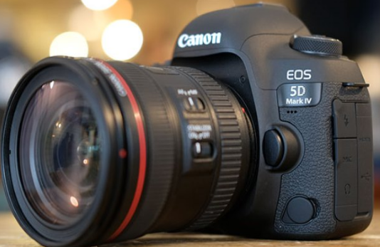http://www.helopedia.com/2017/02/review-kamera-canon-eos-5d-mark-iv.html