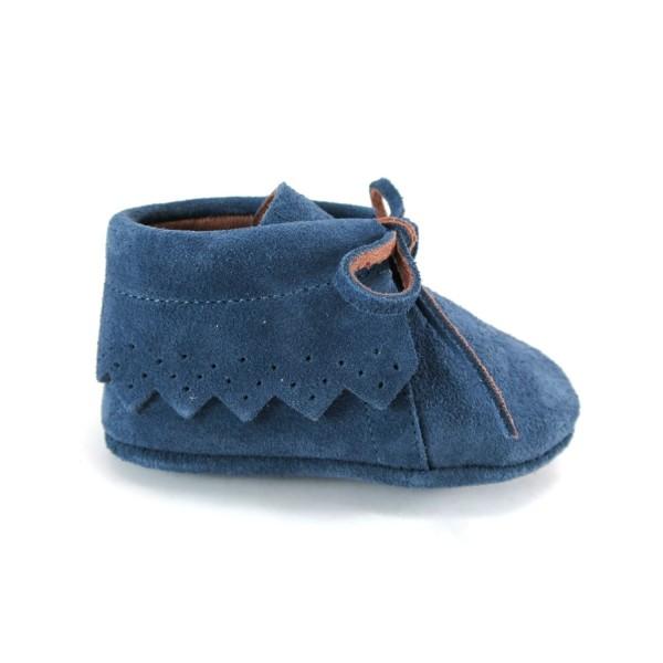 http://www.zapanines.es/zapatos-bebes/3363-botita-bebe-serraje-jeans-chuches.html
