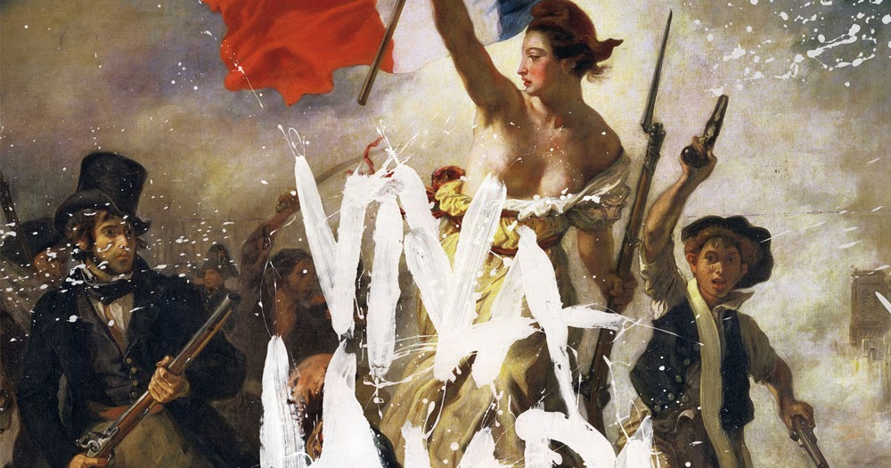 Coldplay Viva La Vida Album Download Rar - ▷ ▷ PowerMall