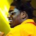 "Novo álbum ""Project Baby 2"" do Kodak Black estreia em #2 na Billboard"