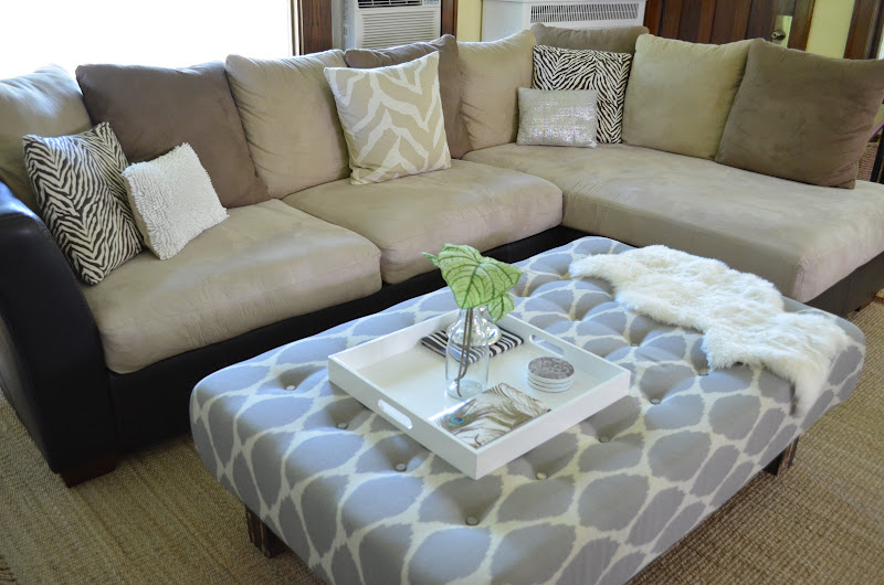 big sofa cushions – Home Decor 88