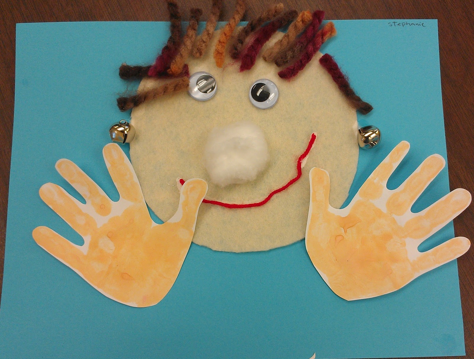 Preschool Ideas For 2 Year Olds