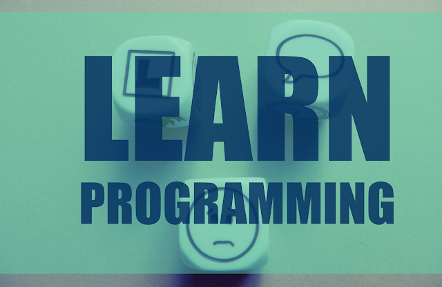 Interactive Websites to Learn Programming
