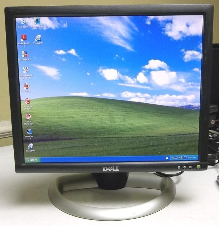 COMPUTER SALE 954 274 0212: Dell 17