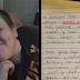 Antes de suicidarse, este chico de 13 años dejó esta nota. Sus padres sólo quieren que su historia sea contada.