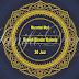 Download Murottal MP3 Syaikh Bandar Baleela