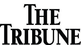 The Tribune Recruitment 2019 Chandigarh