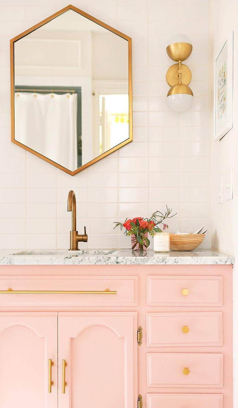 Hdi Home Design Ideas: 40+ Perfect Interior Design Ideas To Brighten Up Your Home