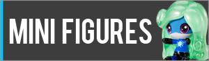 MH Mini Figures Database