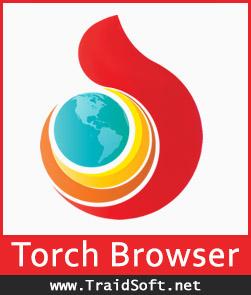 تحميل برنامج تورش براوزر مجاناً