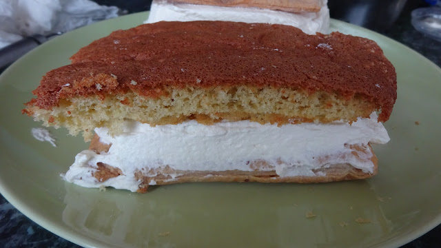 diplomat-cake-easy-recipe-homemade-whipped-cream-puff-pastry-sponge-cake-