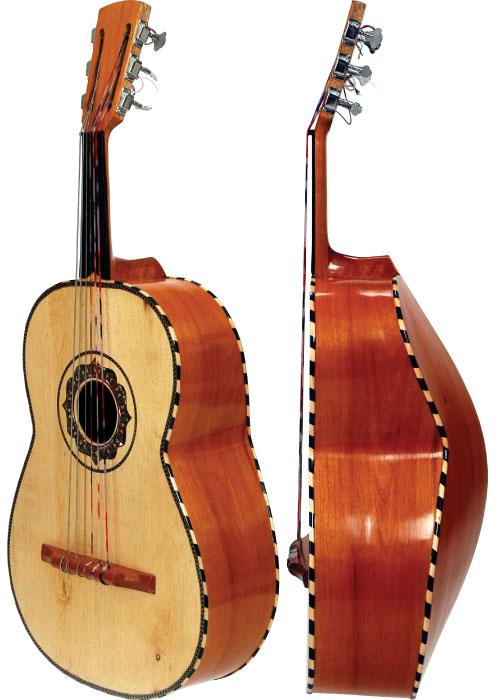 types of acoustic guitar. Black Bedroom Furniture Sets. Home Design Ideas