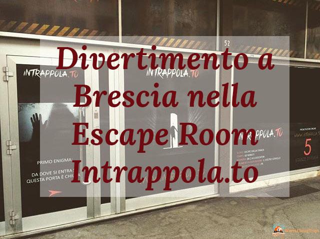 Brescia divertimento